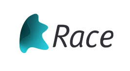 Race Internet - Desenvolvimento de sites e sistemas web